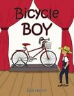 Bicycle Boy by Bob Harper (Paperback / softback, 2016)