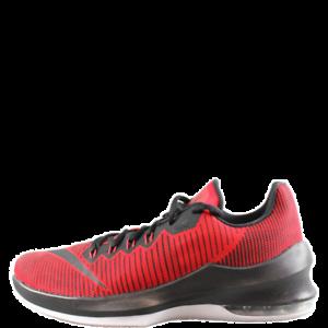 Infuriate Air Basketballschuhe Details 2 Sneakers 2018 Niedrig Herren Rot zu Nike Max XuTZiOPk