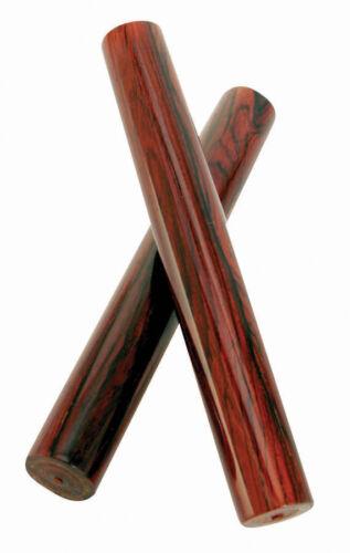 LP261 LP Grenadilla Wood Clave