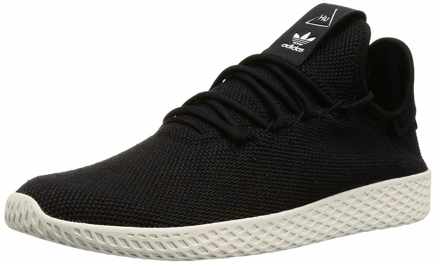 Adidas Men's Pharrell Williams HU Tennis shoes - Choose SZ color