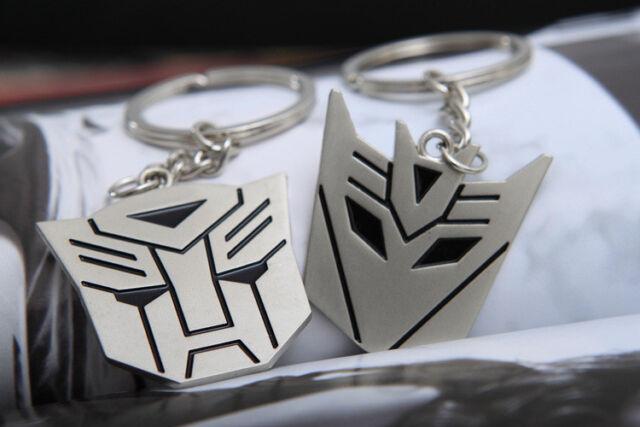 Marvel Comics Lanyard Hulk Thor Falcon Necklace Detachable ID Holder Keychain