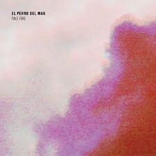 """El Perro Del Mar - """"Pale Fire"""" - 2012"""