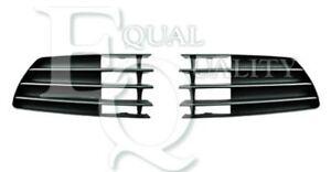 G1543-EQUAL-QUALITY-Griglia-radiatore-anteriore-Paraurti-Sx-TOYOTA-IQ-KPJ1-NG