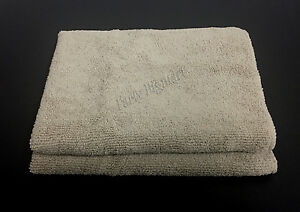 Microfiber-Towel-Fast-Drying-Gym-Sport-Travel-Camping-Swimming-Hair-Dry-AU-STOCK