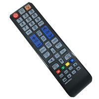 Smart Tv Remote Aa59-00600a For Samsung Lcd Plasma Televisions Pn43e450a1f