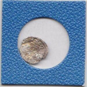 1-84-Gulden-Wuerzburg-1697-Johann-Gottfried-II-von-Guttenberg-Koerting