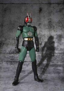S-H-Figuarts-Masked-Kamen-Rider-BLACK-RX-Action-Figure-BANDAI-TAMASHII-NATIONS
