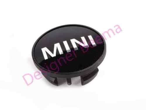 MINI One Cooper R50 R53 R55 R56 R57 R58 R59 R60 R61 Centre Caps JS