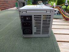 Fujitsu S26113-E461 V60 P5600 P5700 P5905 W600 Netzteil LiteOn 200 Watt 20-pol.