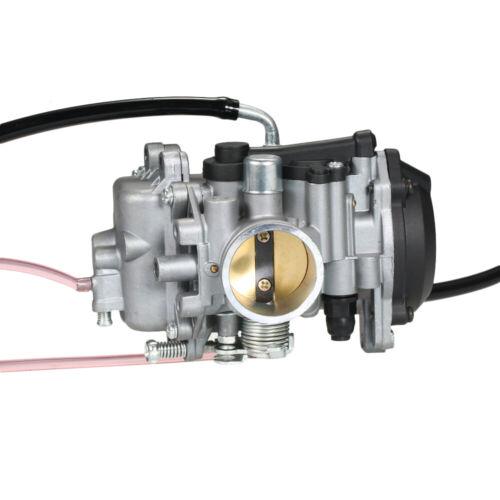 Carburetor Carb Assembly  For Yamaha TTR225 TTR-225 99-2004 5FG-14901-00-00 H9V2