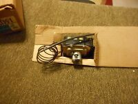 Frigidaire Gm Vintage Oven Thermostat Part 15432554 Old Stock