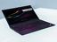 Lenovo-ThinkPad-T470s-i7-2-7GHz-24GB-DDR4-512GB-SSD-14-034-1920x1080-IPS-UMTS-Win10 Indexbild 4
