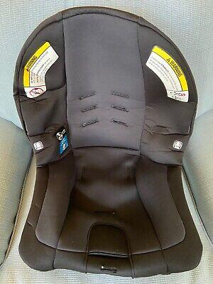 Nuna Pipa Lite Car Seat Replacement, Nuna Pipa Car Seat Cover