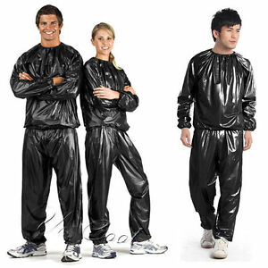 Heavy-Duty-Sweat-Suit-Sauna-Suit-Exercise-Gym-Suit-Fitness-Weight-Loss-Anti-Rip