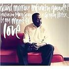 David Murray - Be My Monster Love (2013)