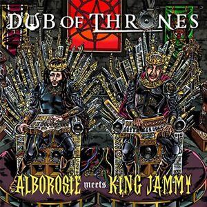 Alborosie-Dub-of-Thrones-CD