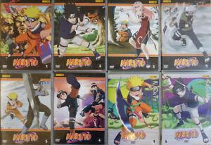 Naruto-Episoden-1-83-auf-DVD