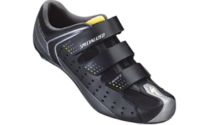 6101-5039  Specialized Sport Rd shoes Size 39