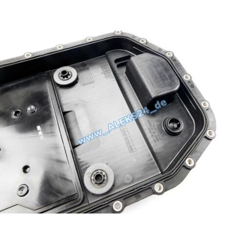 ORIG ZF transmisión automática ölservice 12 l ATF aceite para bmw 3er e90 serie 6hp19
