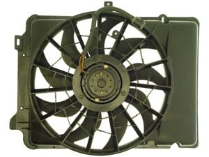 Engine-Cooling-Fan-Assembly-Dorman-620-101