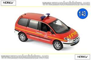 Peugeot-807-2008-Pompiers-NOREV-NO-478709-Echelle-1-43