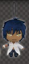 Furyu Prize D.Gray-man Hallow D Gray man Hallow Plush Doll Figure V 2 Tyki Mikk
