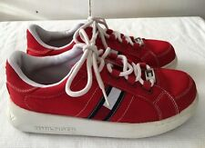 Tommy Hilfiger Tennis Lace Up Athletic Shoes for Women | eBay