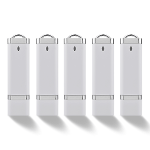 5Pack-USB-2-0-Flash-Drives-2GB-Pen-Drives-USB-Memory-Stick-Storage-Thumb-U-Disk