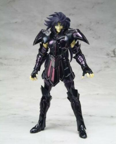 NEW Saint Cloth Myth Saint Seiya GEMINI SAGA SURPLICE Action Figure BANDAI F//S