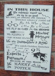In-this-house-we-solemnly-swear-harry-potter-phrase-quotes-sign-plaque