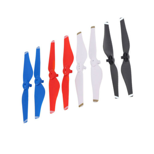 4 Pairs 5332S Propellers Props CW CCW Plastic for DJI Mavic Air Drone Quads