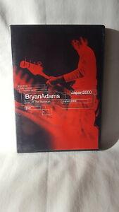 BRYAN-ADAMS-JAPAN-2000-LIVE-AT-THE-BUDOKAN-DVD