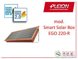 Solare-termico-PLEION-mod-SMART-SOLAR-BOX-EGO-220R-circ-naturale-no-Solcrafte