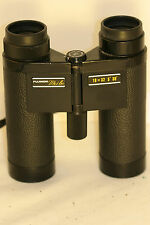 FUJI  (FUJINON)    10 X 32     BINOCULARS...KILLER VIEW OUT