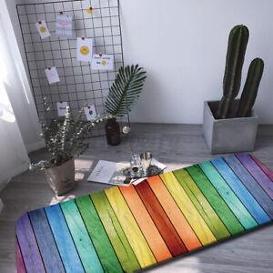Dining-Room-Carpet-Soft-Area-Rug-Home-Kitchen-Bedroom-Rectangle-Floor-Mat-USA