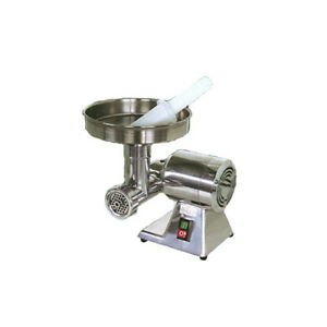 Mincer-profesional-TF8M-EC-350-W-RS2106