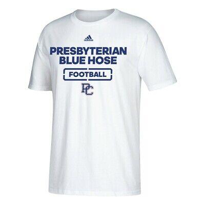 NCAA Presbyterian Blue Hose T-Shirt V2