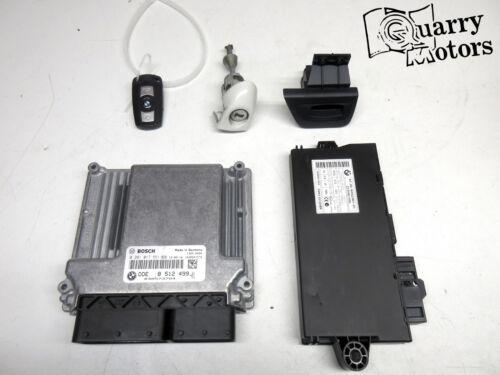 collectivedata.com Vehicle Parts & Accessories Car Parts ECU Lock ...