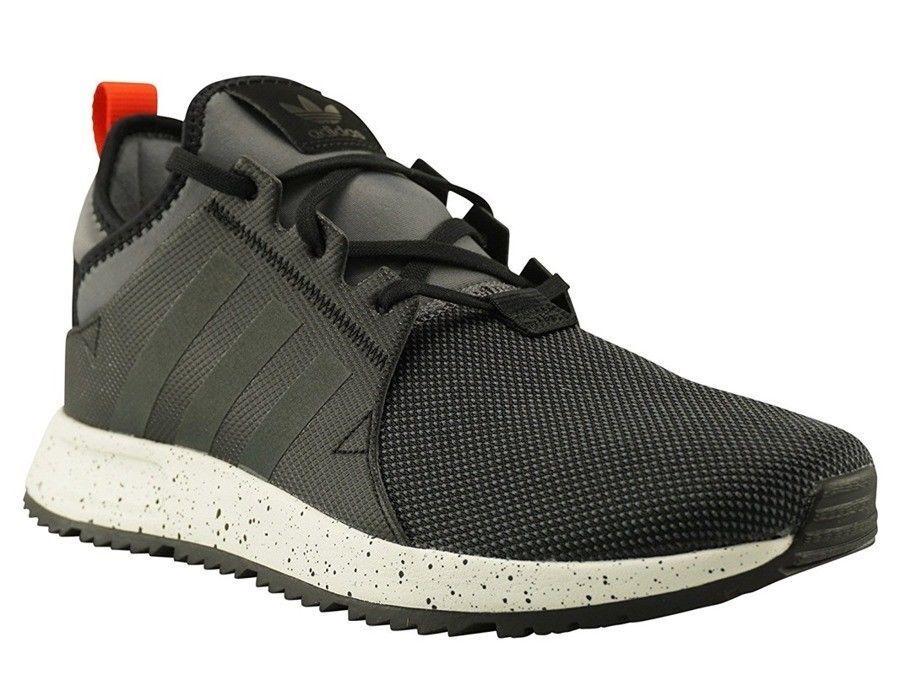 Adidas Originals Men's X_PLR SneakerBoot Size 7 us to 12 us 7 BZ0669 449372