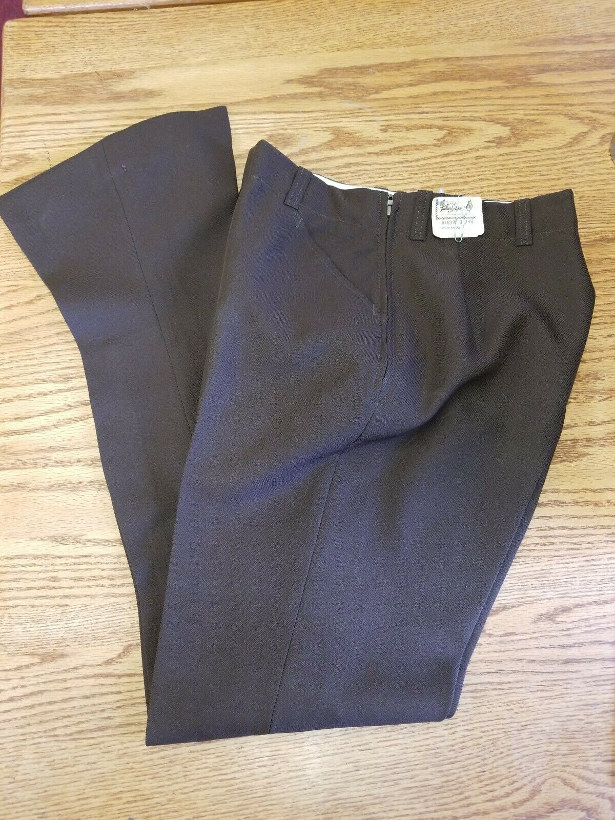 Tailored Sportsman 29R  Lord Geoffrey Jodphur Pants