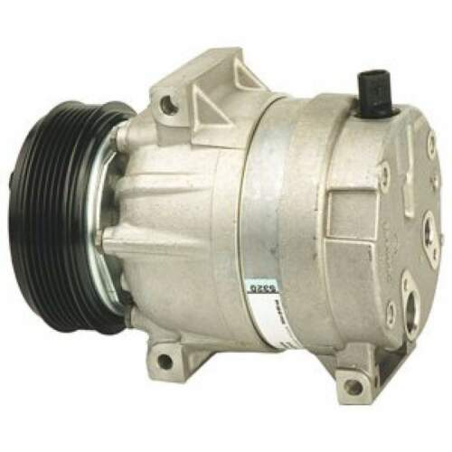 tsp0155138 Climat compresseur climat Compresseur climatisation DELPHI