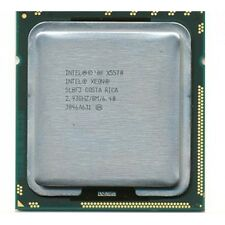 Intel Xeon X5570 SLBF3 - 2.93GHz 8M Cache 6.4 GT/s QPI Quad Core Processor CPU