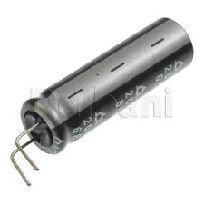 Polarized Electrolytic Capacitor 200V 68uF