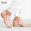 New-Autumn-Winter-Women-Boots-Solid-Lace-PU-Fashion-Fur-Martin-Boots thumbnail 14