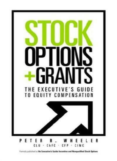 Stock Option Compensation Accounting   Double Entry Bookkeeping