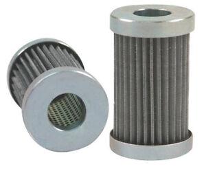 HIFI-Hydraulikfilter-Kraftheber-SH69008-fuer-Oldie-Schlepper-1457431351