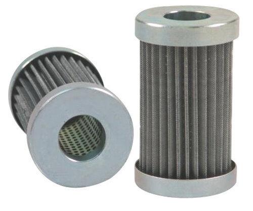 D50 05 07 Serie 02311975 HIFI Hydraulikfilter SH52772 Passt für Deutz D40 06