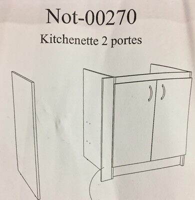 teka tkekt670 waschtisch f r k che breite 120 cm rechnung. Black Bedroom Furniture Sets. Home Design Ideas
