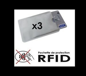 3-Etui-de-protection-pour-Carte-de-credit-NFC-RFID-sans-contact-visa-mastercard