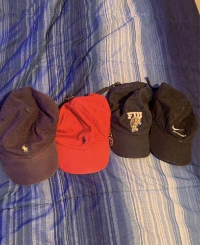 Vintage hats for men